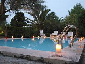 Swimming Pool Dekoration : pool party decorations slideshow ~ Sanjose-hotels-ca.com Haus und Dekorationen