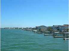 Wrightsville Beach Real Estate Wrightsville Beach Homes