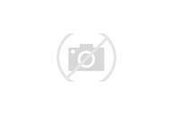 образец административного искового заявления к фонду социального страхования