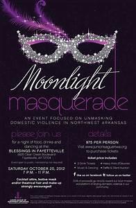 masquerade ball poster party pinterest cute poster With masquerade ball poster template