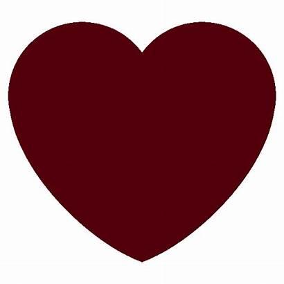 Heart Wine Emoji Clown