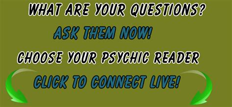 Chat Live With Psychic Readers  Psychic Instant Messaging