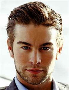 Chace Crawford Height, Net Worth