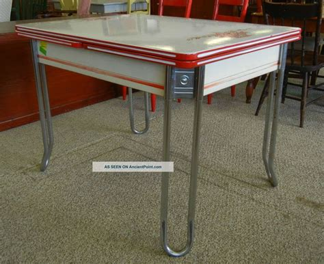 antique kitchen table and chairs for sale 22 best images about vintage kitchen table and chairs on