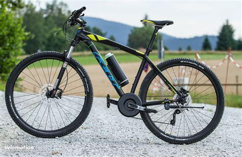 e bike test test pendix was kann der e bike antrieb zum nachr 252 sten
