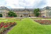 Things to do in Stuttgart, Germany - a city guide