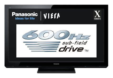Panasonic Viera Cast Apps