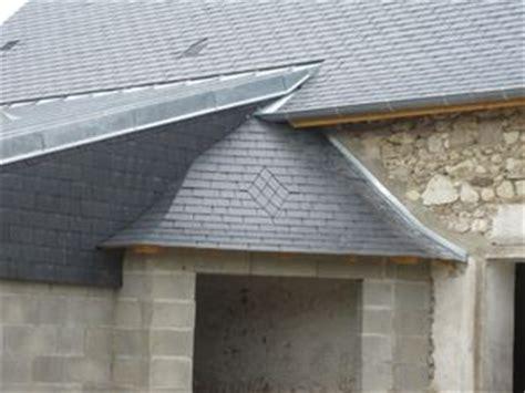 refaire toit terrasse  dijon devis en ligne pour