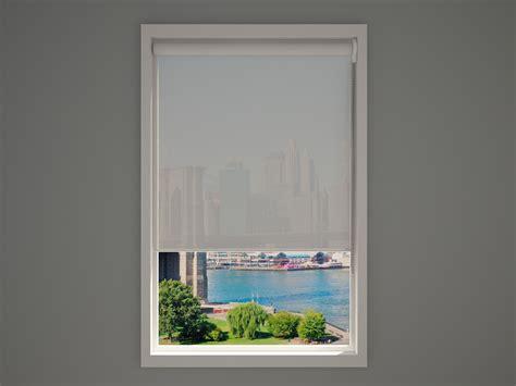 cellular window shades lowes solar shades 5