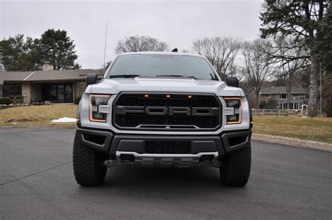 image  ford   raptor size    type gif