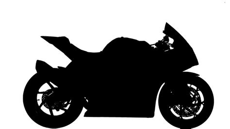 The Complete Guide To Motorcycle Categories And Bike Types