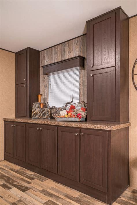 obama kitchen cabinet orange grove 15 x 76 1153 sqft mobile home factory expo 1153