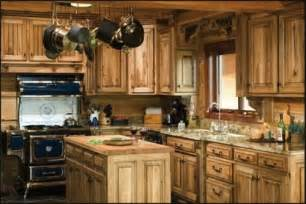 country kitchen cabinet design ideas interior exterior doors - Country Kitchen Cabinets Ideas