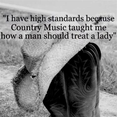 Country Music Quotes And Sayings Quotesgram. Short Quotes Unbreakable. Single Quotes Email Address Outlook. Tattoo Quotes Spine. Disney Quotes About Music. Harry Potter Quotes You Know Who. Life Quotes Young. Boyfriend Quotes Gay. Confidence Quotes Lyrics