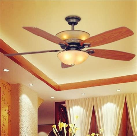 dining room ceiling fans with lights antique ceiling fan lights for dining room and bedroom