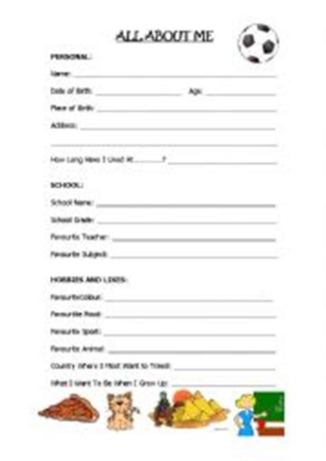 english worksheets    learning  fill  forms