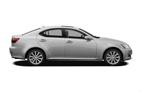 lexus sedan 2012 2012 lexus is 350 price photos reviews features