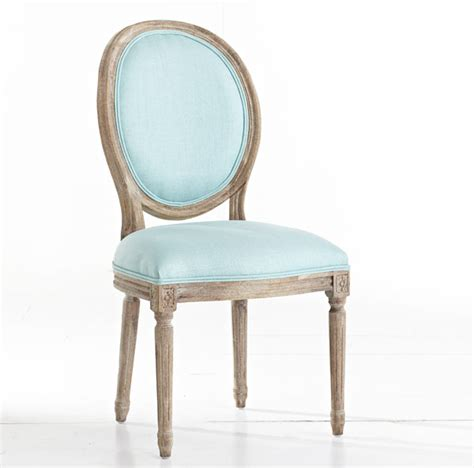 light blue dining chairs blue dining room chairs for bold interior dining