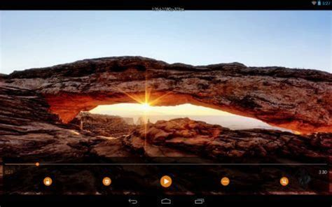 Best Android Mov Player Best 5 Free Android Player Apps That Support