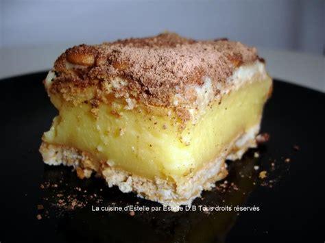 dessert avec des petit beurre 28 images la recette de la terrine petits beurre gourmands et