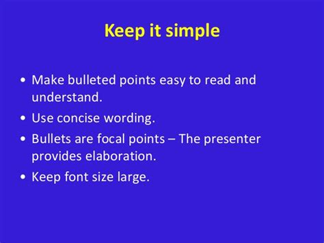 Basic Rules Powerpoint. Free Printable Invoices Templates Blank. Activity Calendar Template. Microsoft Word Flowchart Templates. Word Resume Template Free Download. Programme Template For Wedding Template. Resignation Letter From The Post Of Assistant Template. Lists In Mla Format Template. Cosigner Loan Agreement Template Dtvvh