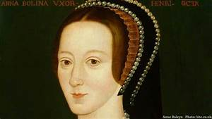 Frais Douane Angleterre France : anne boleyn ambition et disgr ce d 39 une reine d 39 angleterre ~ Medecine-chirurgie-esthetiques.com Avis de Voitures