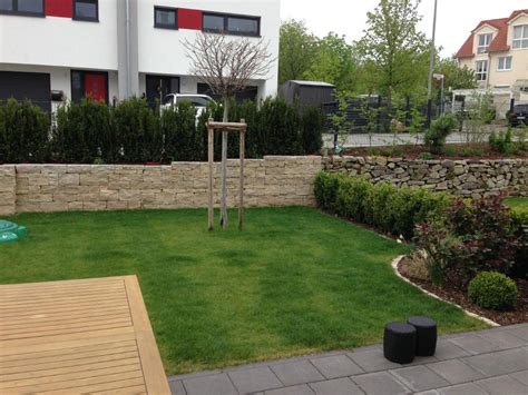 Ideen Für Einen Kleinen Garten