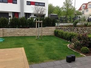Ideen Für Gartengestaltung : ideen f r einen kleinen garten mein sch ner garten forum ~ Eleganceandgraceweddings.com Haus und Dekorationen
