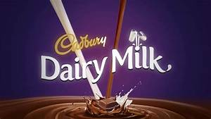 Cadbury Dairy Milk - YouTube