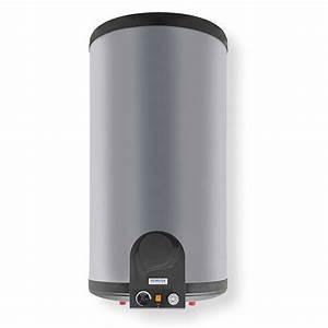 Chauffe Eau Steatite 300l : hydrinox le chauffe eau lectrique par domusa teknik ~ Dailycaller-alerts.com Idées de Décoration