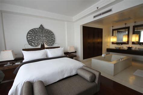 image deco chambre chambre grise et mauve 11 indogate deco chambre baroque