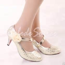 chaussures mariage ivoire chaussures mariage bleu ciel chaussure mariage thionville chaussures mariage zalando