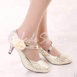 chaussure mariage boheme chaussures mariage bleu ciel chaussure mariage thionville chaussures mariage zalando