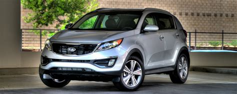 Kia Sportage Towing by Which Kia Vehicles Towing Capability