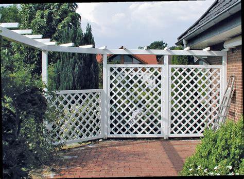 Sichtschutz Garten Kunststoff Ebay by Sichtschutzzaun Wangerooge Versch Gr 246 223 En Gartenzaun Zaun