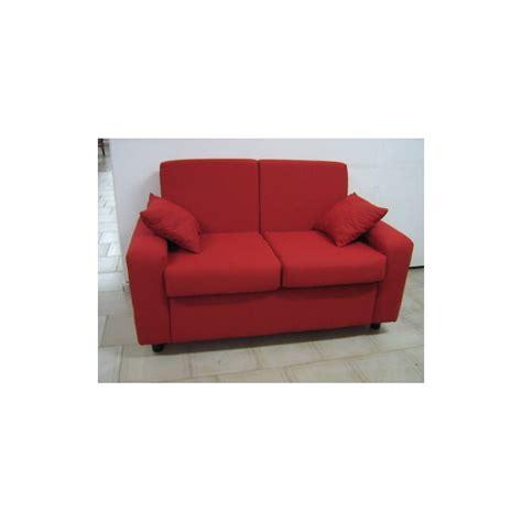 divano 3 posti divanetto tessuto sofa poltrona relax