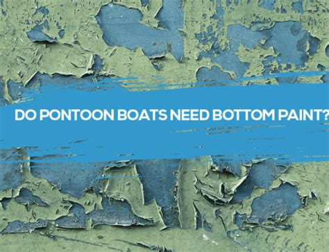 How Much Boat Bottom Paint Do I Need by The Best Gas Caddies For A Pontoon Boat You Can Save