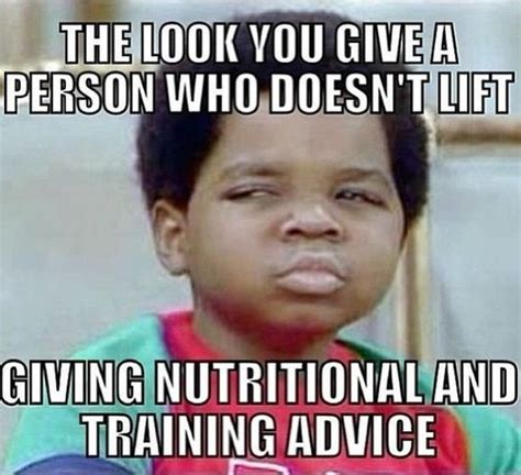 Lift Meme - 78 best images about sports humour on pinterest crossfit humor fitness motivation and gym time