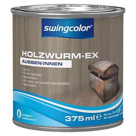 Holzwurm In Treppe by Holzwurm In Treppenstufen Wohn Design