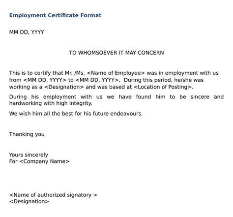 service certificate wisdom jobs india