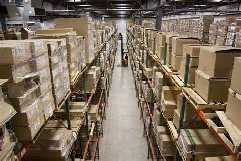 inventory  warehouse manager wms valdata systems