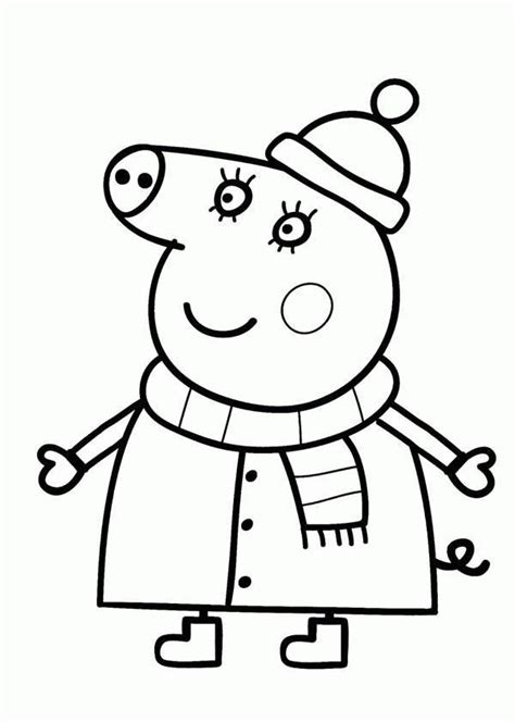 Cartoon Networks Cartoon Theater Free Colouring Pages