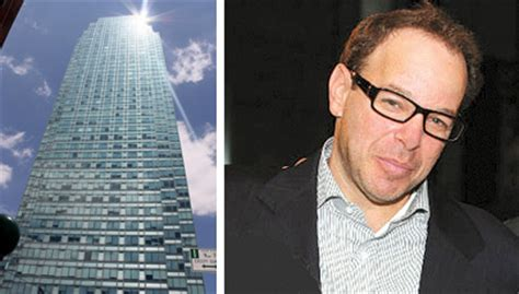 deal citi tower slated close today