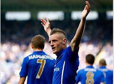 5 Best Matches Of The Premier League Season So Far World