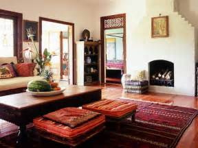 indian home interiors pictures low budget photos hgtv