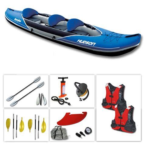robe de chambre en velours femme kayak gonflable