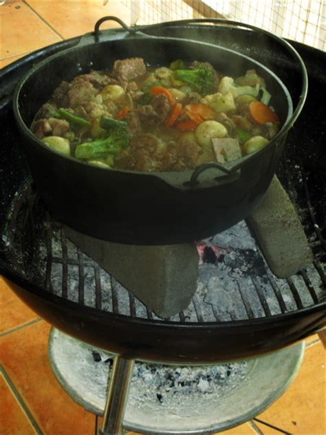 pot cuisine south cuisine wikiwand