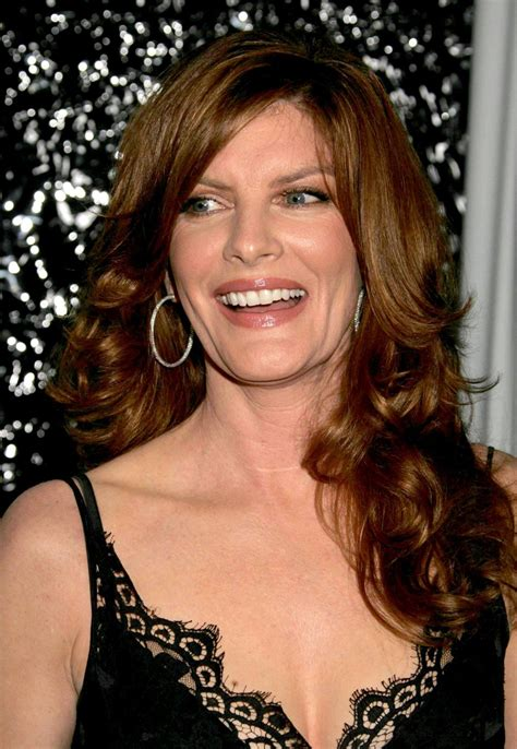 rene russo 2018 rene russo www pixshark images galleries with a bite