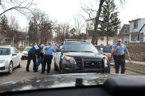hodges backs new investigation team to stem
