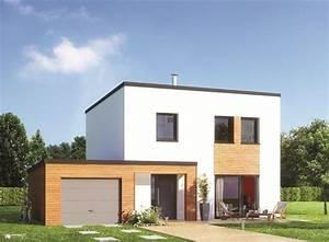 17 meilleures idees a propos de maison toit plat sur With ordinary photo maison toit plat 0 photo de maison design toit plat